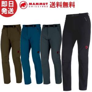 ■ブランド:MAMMUT/マムート■メーカー品番:1020-09760■商品名:SOFtech TR...