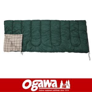 ■ブランド:OGAWA CAMPAL/オガワ キャンパル■商品名:封筒型シュラフライト II■メーカ...