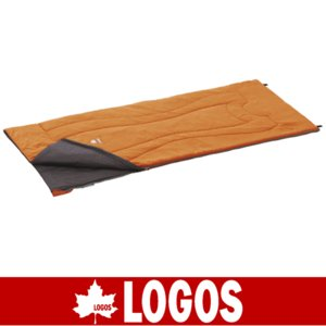 LOGOS ロゴス 寝袋 シュラフ スリーピングバッグ スリーピングバック  ウルトラコンパクトシュラフ・-2|kyuzo-outdoor