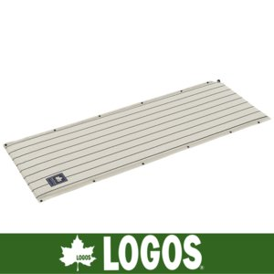 LOGOS ロゴス アウトドア デザインセルフインフレートマット・SOLO ピンストライプ  72884111|kyuzo-outdoor