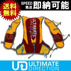 ■ブランド: ultimate direction/ アルティメイトディレクション ■メーカー品番:...