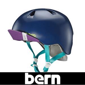 ■ブランド:bern バーン ■メーカー品番:BE-VJGSNYV ■商品名:NINA ALL SE...