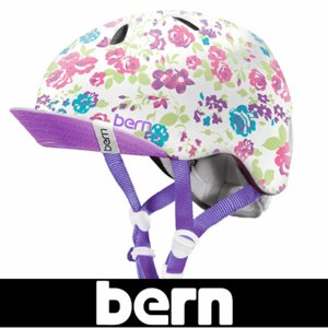 ■ブランド:bern バーン ■メーカー品番: BE-VJGSWFV ■商品名:NINA ALL S...