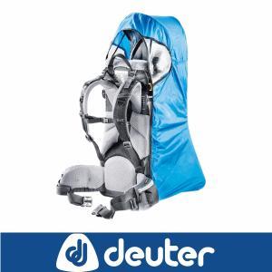 67c844f3a6d1 deuter ドイター KCレインカバー 登山 トレッキング ハイキング D36624-3013