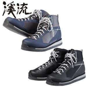 ■ブランド:KEIRYU/渓流 ■メーカー品番:0035017 ■商品名:KR_5F ■カラー: ・...
