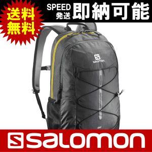 SALOMON サロモン 登山 トレッキング リュック ザック SALOMON EKSIT サロモン エクジット|kyuzo-outdoor