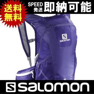 SALOMON サロモン トレイルランニング トレラン リュック ザック SALOMON サロモン TRAIL 20 トレイル 20|kyuzo-outdoor