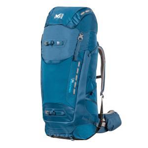 MILLET ミレー リュック バックパック MILLET ANNAPURNA 75L+15L ミレー アンナプルナ 75リットル+15リットル 7097 登山 トレッキング ハイキング kyuzo-outdoor 02