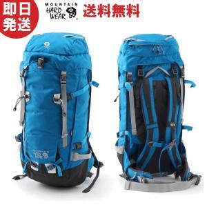 mountain hardwear マウンテンハードウェア Direttissima 35 OutDry ダイアティッシマ35アウトドライ バックパック OU6753 402 kyuzo-outdoor