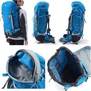 mountain hardwear マウンテンハードウェア Direttissima 35 OutDry ダイアティッシマ35アウトドライ バックパック OU6753 402 kyuzo-outdoor 03