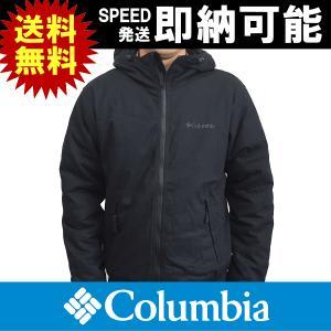 Columbia コロンビア ジャケット Columbia Icehill Hoodie コロンビア アイスヒルフーディー|kyuzo-outdoor