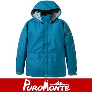 ■ブランド:PUROMONTE/プロモンテ ■メーカー品番:SJ135M ■商品名: GORE-TE...