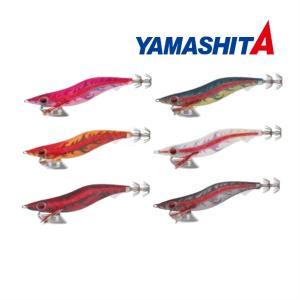 ヤマシタ エギ王K 3.5号 D ディープ 黒潮SP スペシャル 490グロー ヤマリア YAMAR...