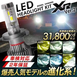 LED H4 H7 H8 H11 HB3 HB4 PSX24 PSX26 HIR2 6000LM L...