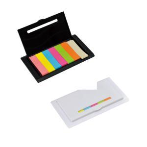 【商品仕様】  カラー:黒 白  材質:ABS、紙  ポイント:プラスチック製ハードケース入りのふせ...