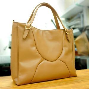 カーシートデザイン トートバッグ MK1|l-leather