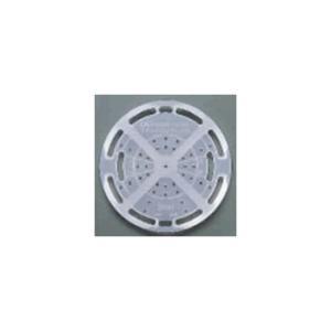 210-938-0003 シャープ 洗濯機用 洗濯キャップ(7ー8kg用)(210 938 0003) l-nana
