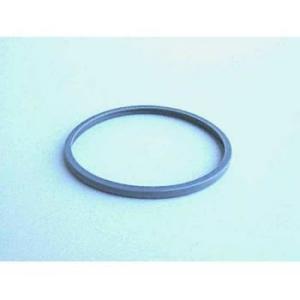 627303-00 象印 メーカー純正部品 電気ポット 内ぶたパッキン