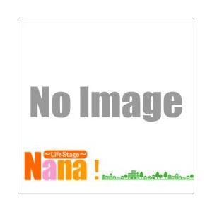 AMC10V-SZ パナソニック 交換用ニカド電池