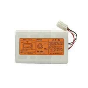 AMC10V-UE パナソニック 交換用ニッケル水素電池