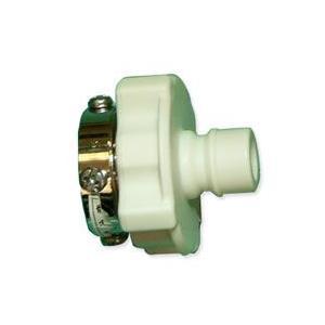ANP12H-720 パナソニック 食器洗い乾燥機用給水栓ジョイント|l-nana