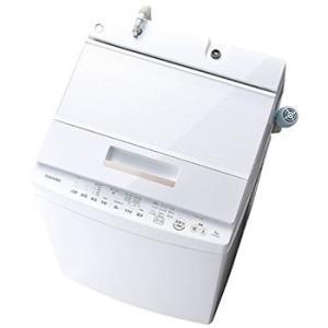 AW-7D6-W 東芝 7.0kg 全自動洗濯機 (グランホワイト)|l-nana