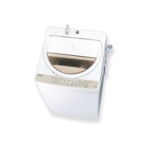 AW-7G8-W 東芝 洗濯7.0kg 全自動洗濯機 ZABOON グランホワイト l-nana
