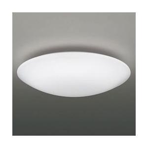BH16750C KOIZUMI LED シーリングライト 〜8畳 調光:5段階調 |l-nana