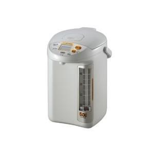 CD-PB50-HA 象印 5L マイコン沸とう電動給湯ポット |l-nana