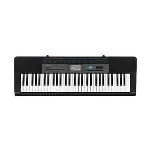 CTK-2550 カシオ キーボード 61鍵盤 |l-nana