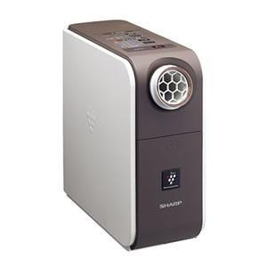 DI-ED1S-W シャープ プラズマクラスター乾燥機 l-nana