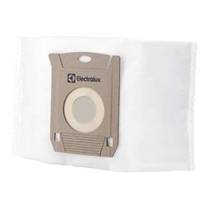 EES97 エレクトロラックス エルゴスリー用紙パック(4枚入)  「e-bag」 l-nana