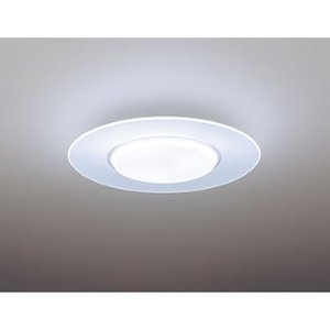 HH-CD0689A パナソニック 〜6畳 LEDシーリングライト AIR PANEL LED|l-nana