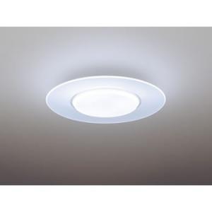 HH-CD0889A パナソニック 〜8畳 LEDシーリングライト AIR PANEL LED|l-nana