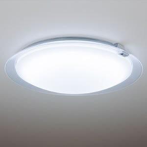 HH-CD1064A パナソニック LEDシーリングライト10畳 昼光色 電球色|l-nana