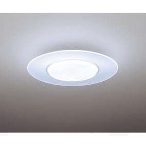 HH-CD1289A パナソニック 〜12畳 LEDシーリングライト AIR PANEL LED|l-nana
