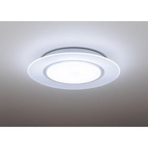 HH-CD1480A パナソニック 〜14畳 リモコン付き LEDシーリングライト|l-nana