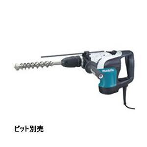 HR4002 マキタ SDSマックスシャンク 40ミリハンマドリル|l-nana