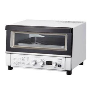 KAT-A130-WM タイガー やきたて コンベクションオーブン&トースター|l-nana