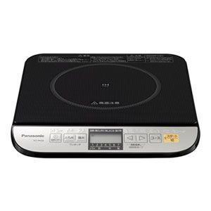 KZ-PH33-K パナソニック 卓上IH調理器|l-nana