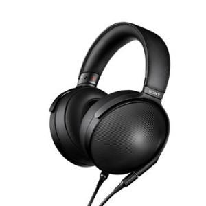 接続:φ3.5mm ミニプラグ  型式:密閉ダイナミック型(耳覆い型) ドライバーユニット:70mm...