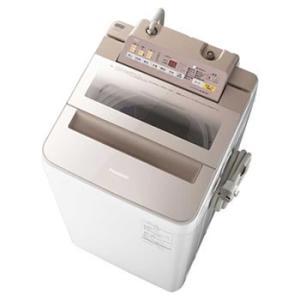 NA-FA70H5-P パナソニック 7kg インバーター全自動洗濯機 (ピンク)|l-nana