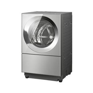 NA-VG2400R-X パナソニック 右開き 洗濯10kg ななめドラム洗濯乾燥機 l-nana