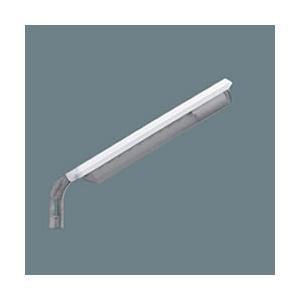 NNY20455LE1 パナソニック LED防犯灯 明光色・ASA樹脂 明るさセンサなし |l-nana