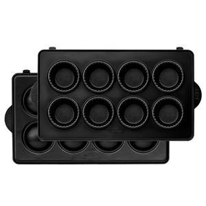 PVWH-10-CC ビタントニオ カップケーキプレート2枚組