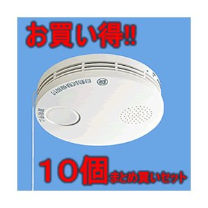 SHK38455-10SET パナソニック け...の関連商品1