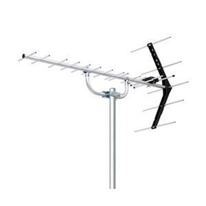 UA14 DXアンテナ 地上デジタル UHF14素子アンテナ |l-nana