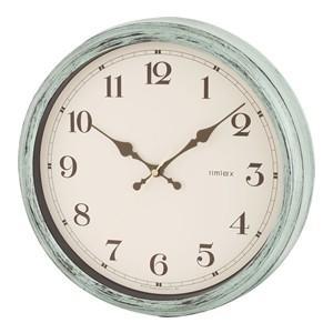 W-571GR ノア精密 電波掛時計 エアリアル...の商品画像