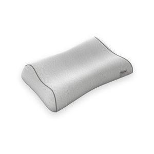 d-breath[ディーブレス] Technogel Sleeping Contour Pillow II[テクノジェルスリーピング コントアー ピロー2] l-system