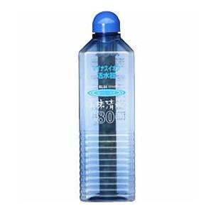 リブライフ 美味清水 おいしーみず 1800ml|l-system